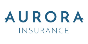 Merchantec Capital Aurora Insurance Logo