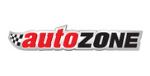Merchantec Capital Autozone Logo