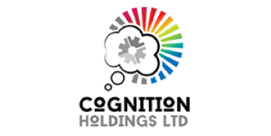 Merchantec Capital Cognition Holdings Logo