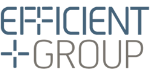 Merchantec Capital Efficient Group Logo