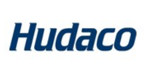 Merchantec Capital Hudaco Logo