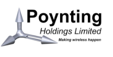 Merchantec Capital Poynting Holdings Logo