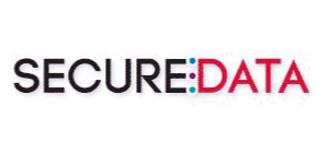 Merchantec Capital Secure data Logo