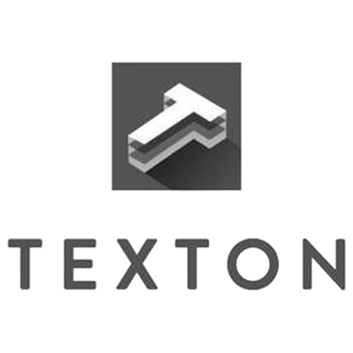 Merchantec Capital Texton Logo