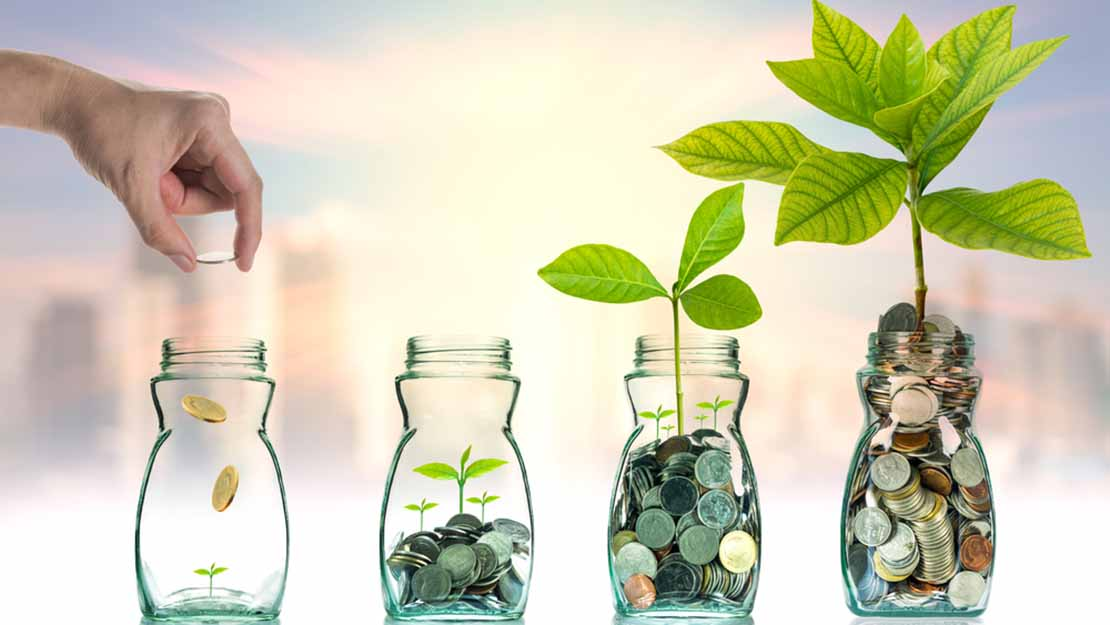 Introduction to Impact Investing