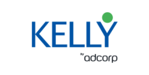 Merchantec Capital Adcorp In Acquisition Of Kelly Group Logo