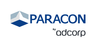 Merchantec Capital Adcorp In Acquisition Of Paracon Logo