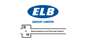 Merchantec Capital Elb In Acquisition Of-B-W-Logo