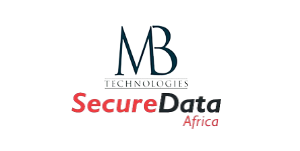 Merchantec Capital Mb Technologies In Aquisition Of Secure Data Africa Logo