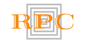 Merchantec Capital Rpc Logo