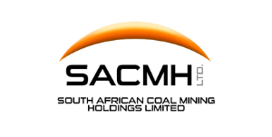 Merchantec Capital South African Coal Mining Holdings Limited Logo